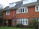 6 bed Flat to rent in Flat 2, 61 Grove Road...