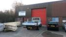 property to rent in Unit 6 Airfield Road, Christchurch, Dorset, BH23