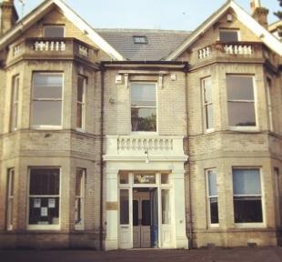 Ellis & Partners Ltd, Bournemouthbranch details