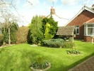 3 bedroom Detached house for sale in Churchthorpe, Fulstow...