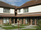 2 bedroom Retirement Property in Briar Lane, Scartho...