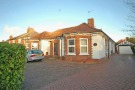 3 bed Detached Bungalow for sale in Scartho Road, GRIMSBY