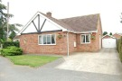 Detached property in Pinfold Lane...