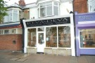 Grimsby Road Commercial Property for sale