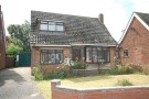 Detached house for sale in Alden Close, IMMINGHAM