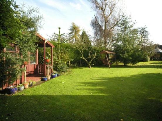 Gardens - 3rd Photo