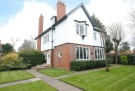 6 bedroom Detached property for sale in Welholme Avenue, Grimsby