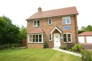 4 bedroom Detached home in Mayfield Court...