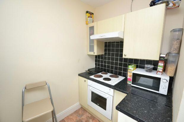 2nd Photo of Kitchen