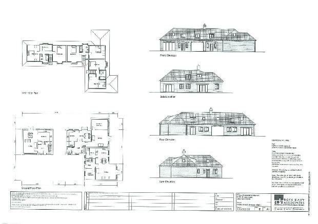 Block 2 Plan