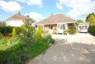 4 bedroom Detached Bungalow for sale in Caistor Road, Laceby...