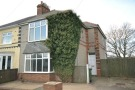 3 bedroom semi detached property in Carr Lane, GRIMSBY