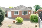 Detached Bungalow for sale in Lansdowne Avenue, GRIMSBY