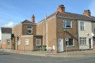 Commercial Property for sale in Ladysmith Road, GRIMSBY