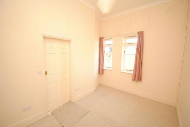 Bedroom 1,