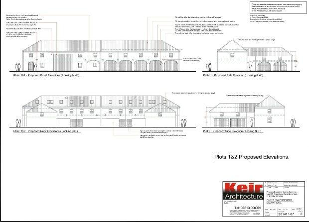 Elevations 2nd Photo