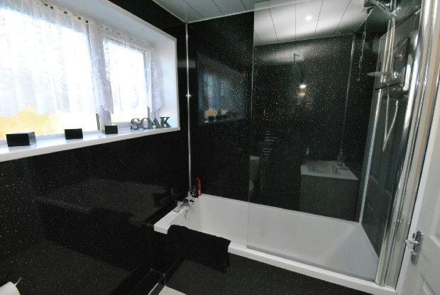 Bathroom, 2nd Photog