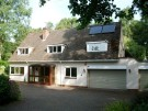 5 bedroom Detached property to rent in Blackroot Road...