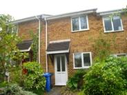 2 bedroom Terraced home to rent in Overcombe Close...