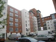 Flat to rent in Flat , Avenel Way, BH15