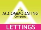 The Accommodating Company, Southgate logo