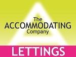 The Accommodating Company, Southgatebranch details
