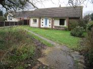 2 bed Detached Bungalow for sale in Green Lane, Tiptree