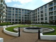 1 bedroom Apartment to rent in Gifford Street, London...