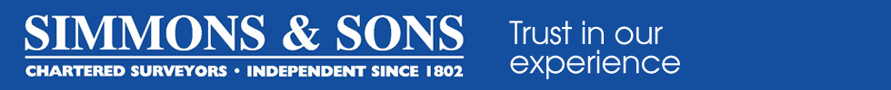 Get brand editions for Simmons & Sons, Basingstoke - Lettings