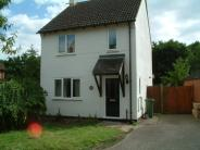 3 bedroom property in Lychpit, Basingstoke