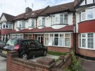 3 bedroom house in Seafield Road, London...