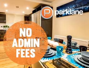 Get brand editions for Parklane, Leeds