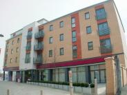 2 bed Flat in Waterloo Apartments...