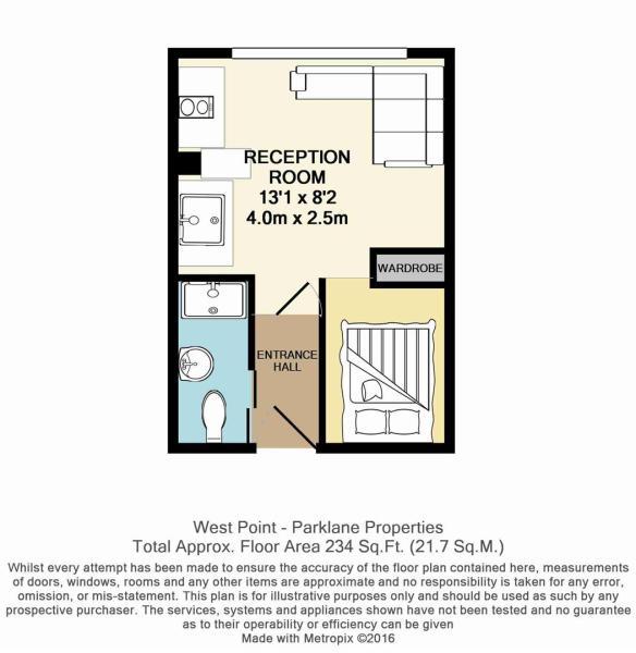 71WestPoint-print.JP
