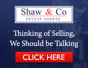 Get brand editions for Shaw & Co, Hayes