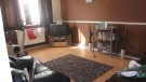 2 bed Ground Flat for sale in EVERGREEN WAY, HAYES, UB3
