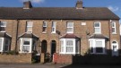 Terraced property for sale in FAIRFIELD ROAD...