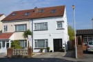 4 bed semi detached home for sale in GLEDWOOD DRIVE, HAYES...