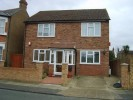 4 bed Detached home in a BUSHEY ROAD, HAYES, UB3