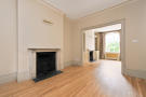 4 bedroom property in Cloudesley Street...