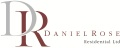 Daniel Rose Residential Ltd, London