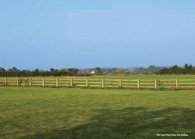 Rivar New Homes,View