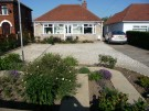 Detached Bungalow for sale in 32 Neap House Road...