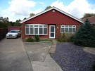 Detached Bungalow for sale in 86 Plymouth Road...