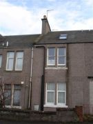 1 bedroom Flat for sale in 72, Taylor Street, Methil