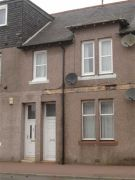 Photo of 115, Wellesley Road, Methil
