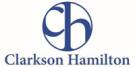 Clarkson Hamilton , Kirkcaldy