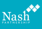 Nash Partnership, Tring