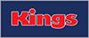 Kings Estate Agents, Swanley