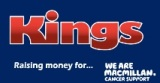 Kings Estate Agents, Meopham
